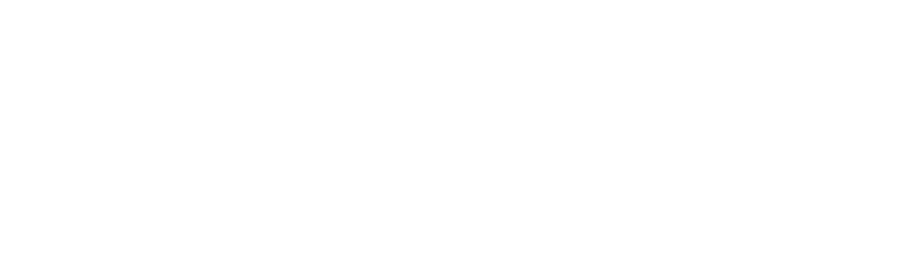 Durable Good Affiliates Logo
